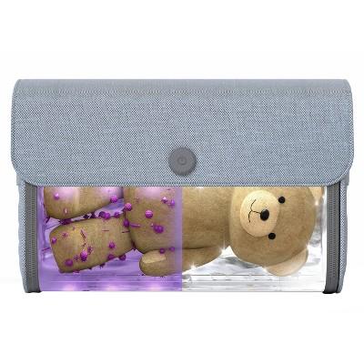 Munchkin Nursery & Toy UV Sterilizer
