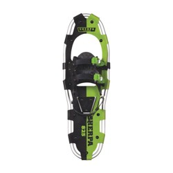 Snowsqual Kids Snow Shoe - Red : Target