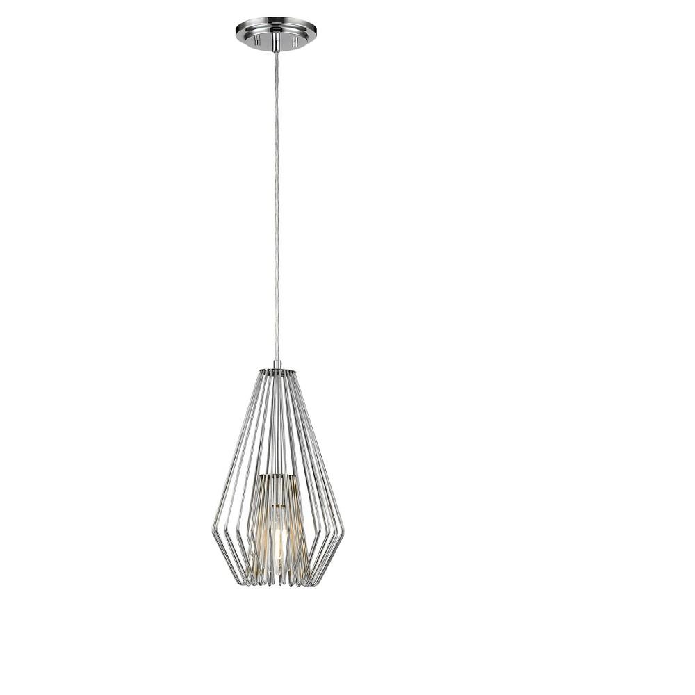 Mini Pendant Ceiling Lights - Z-Lite