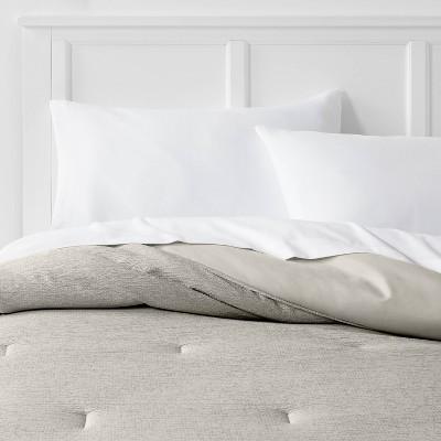 Micro Texture Comforter - Room Essentials™