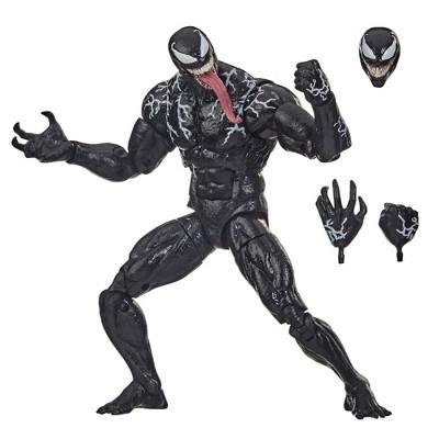 Hasbro Marvel Legends Series Venom