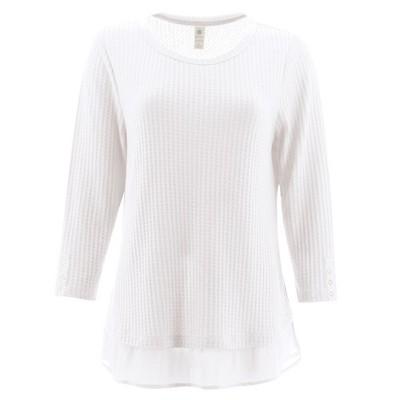 Aventura Clothing  Women's Cillian Top