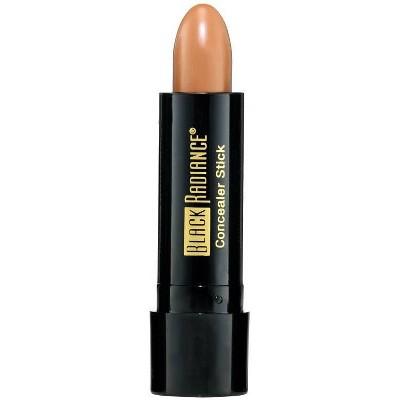 Black Radiance Concealer Stick - Light - 0.18oz