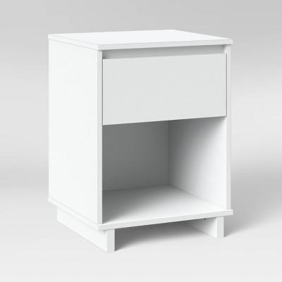 Modern Nightstand - Room Essentials™