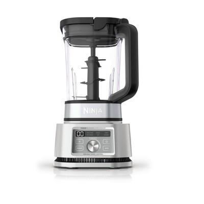 Ninja Foodi Power Pitcher 4in1 Blender and Food Processor - SS201