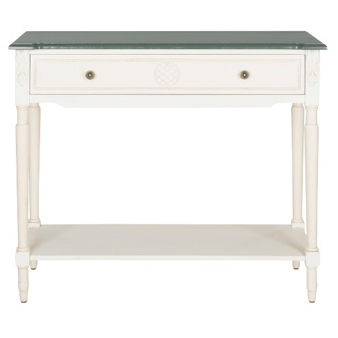 Jenel Console Table - Safavieh® - image 1 of 4