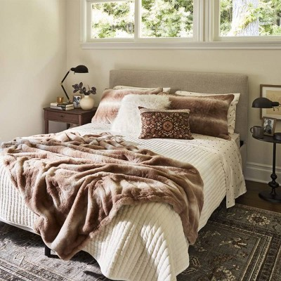 Fall Bedding Collection