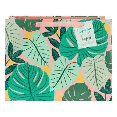 Large Tropical Bag - Spritz™