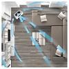 Vornado 3-Speed True HEPA Air Purifier AC1-0038-43 - image 4 of 4