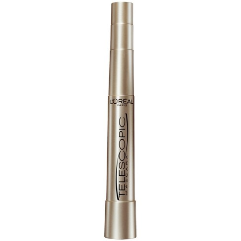 1371ea68348 L'Oreal Paris Telescopic Original Mascara : Target
