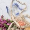 Lansinoh Manual Breast Pump - image 3 of 4