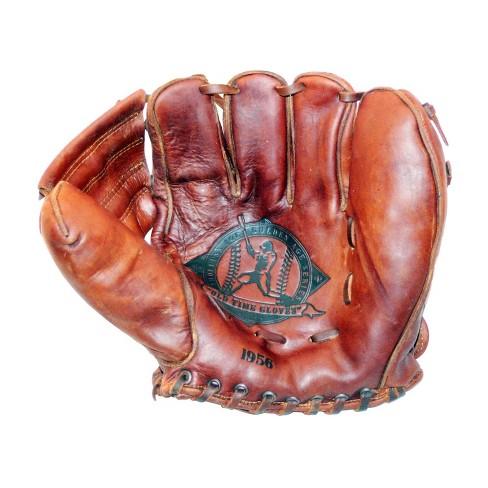 Shoeless Joe Golden Era 1956 Fielder's Glove - image 1 of 2