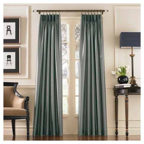 Curtainworks Marquee Lined Curtain Panel - image 1 of 1
