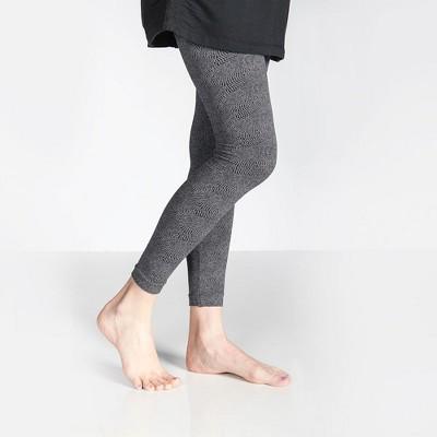 Aventura Clothing  Women's Swirls Legging