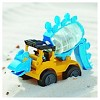 Educational Insights Helix The Stegosaurus Cement Mixer - image 2 of 4