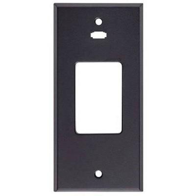 Ring Video Doorbell Pro Retro Fit Kit - 8KPRS7-0000