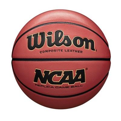 "Wilson Replica 29.5"" Basketball"