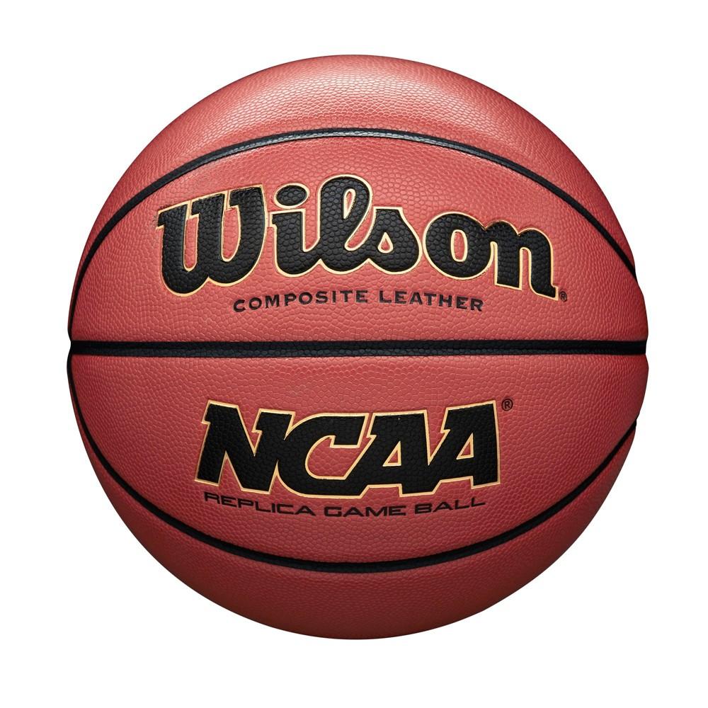 Wilson Replica 29 5 Basketball