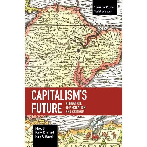 Critical Future Studies