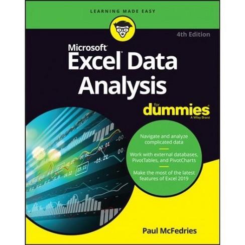 learning excel dataanalysis 2015 linkedin - 488×488