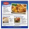 Lipton Recipe Secrets Soup & Dip Mix Onion 2oz - image 2 of 4