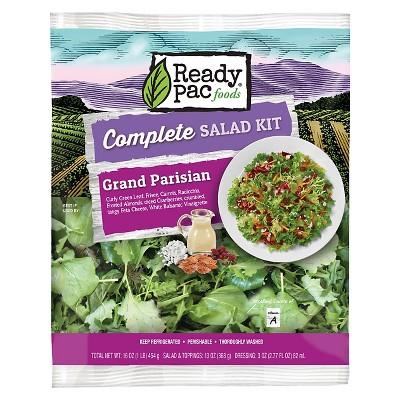 Ready Pac Grand Parisian Salad Kit - 16oz