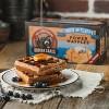 Kodiak Cakes Frozen Power Waffles Thick & Fluffy Blueberry - 13.75oz/6ct - image 4 of 4