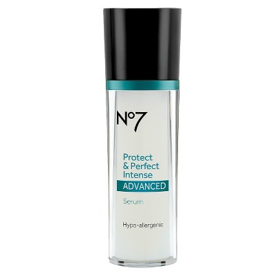 Boots number 7 serum