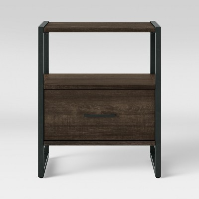 Paulo Side Table - Project 62™