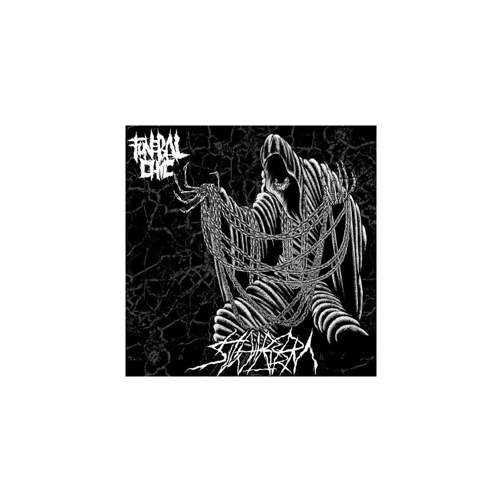Funeral Chic - Hatred Swarm (Vinyl)