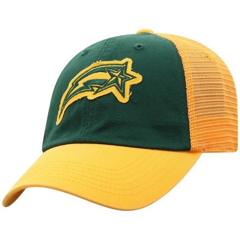 sports shoes e3df9 f5019 NCAA Men s George Mason Patriots Owen Hat