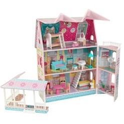 KidKraft Abbey Manor, Dollhouses