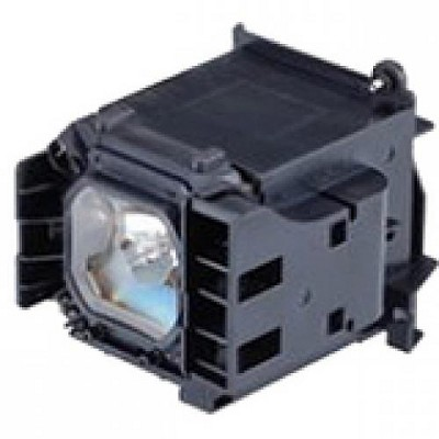 NEC Display Replacement Lamp - 300 W Projector Lamp - 2000 Hour Standard, 3000 Hour Economy Mode