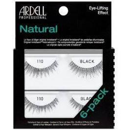 Ardell 110 False Eyelashes