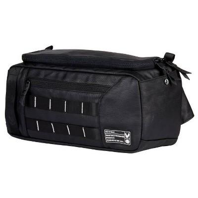 Hex 14.5'' Oni Convertible Sling Pack - Black