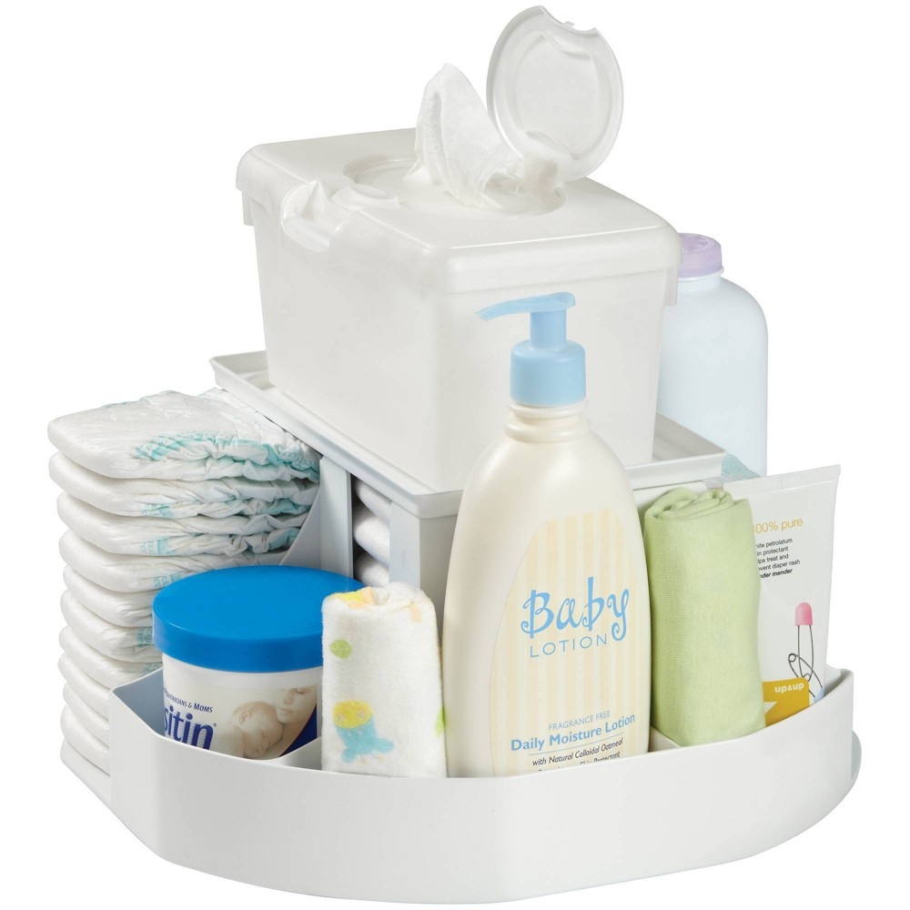 Image of Dexbaby The Spin Changing Station