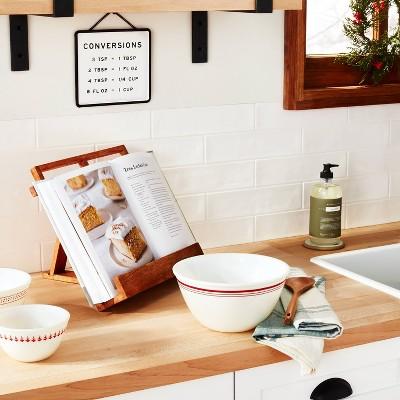 Black Kitchen Accessories Target