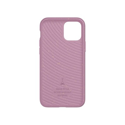 Tech21 Apple iPhone Eco Mindful - Lavender