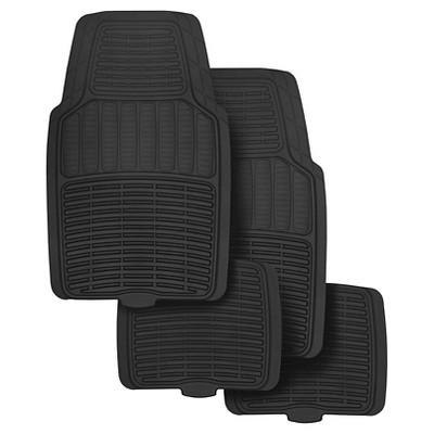 Interior Car Accessories Target