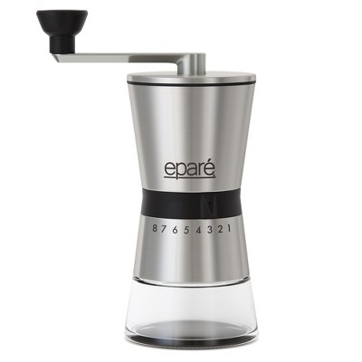Epare Manual Coffee Grinder