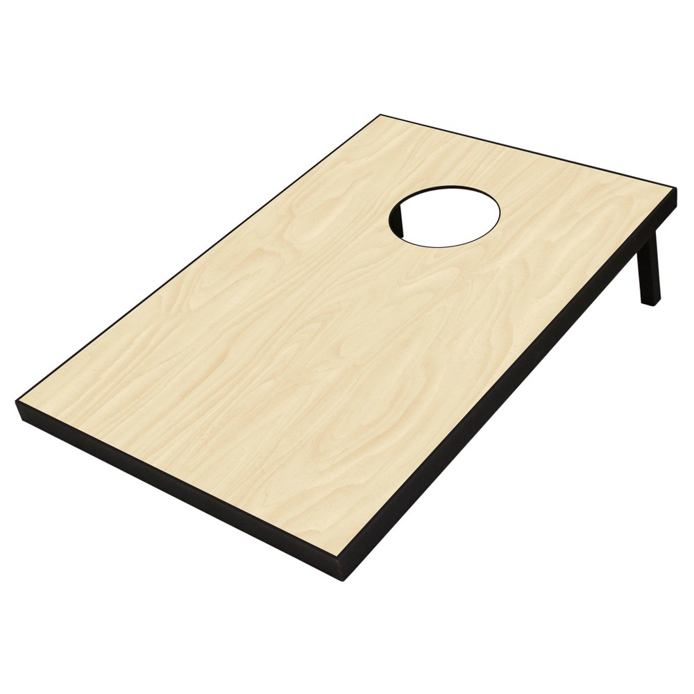 Image of Wild Sports The Original Tailgate Toss Bean Bag Game 2'x3'
