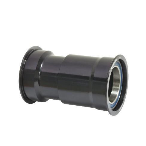 Wheels Manufacturing Pressfit 30 Bottom Bracket