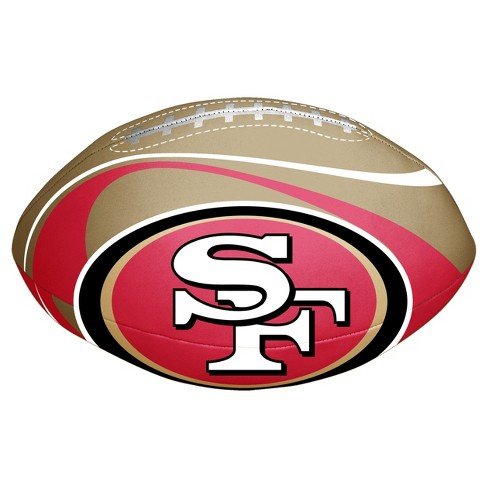 05695c71 San Francisco 49ers Rawlings 8