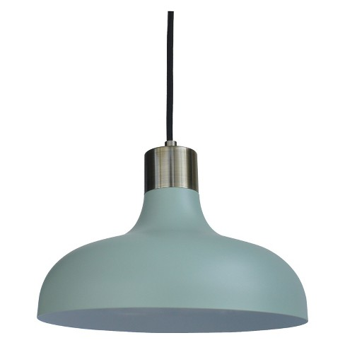 Crosby Small Pendant Ceiling Light - Threshold™ - image 1 of 1