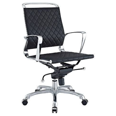 Office Chair - Modway Furniture - image 1 of 4