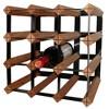 Epicureanist 12 Bottles Wine Rack - image 2 of 3