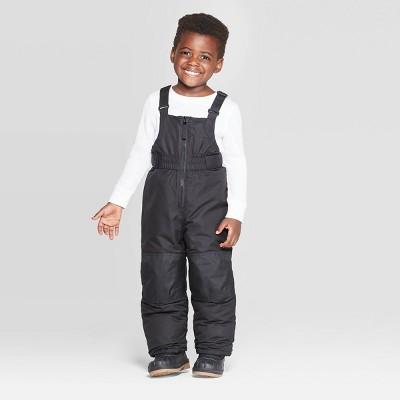 6e96a0d6a Coats & Jackets, Toddler Boys' Clothing, Kids : Target