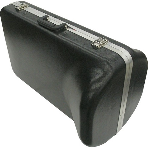 MTS Products Euphonium Case for Upright Bell - image 1 of 1