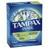 Tampax Pearl Super Absorbency Tampons - image 4 of 4