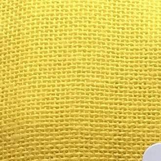 Yellow/Black/Blue